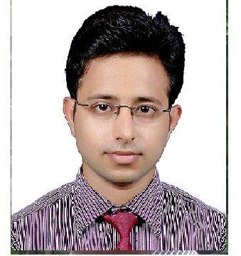 Mr. Lohit Jain